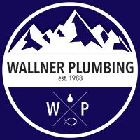 Wallner Plumbing